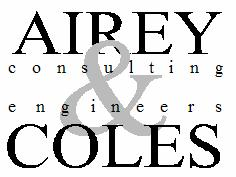 Airey and Coles JPEG Logo